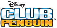 Disney - Club Penguin (tm)