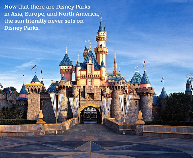 Disney-Facts_Disney-Parks