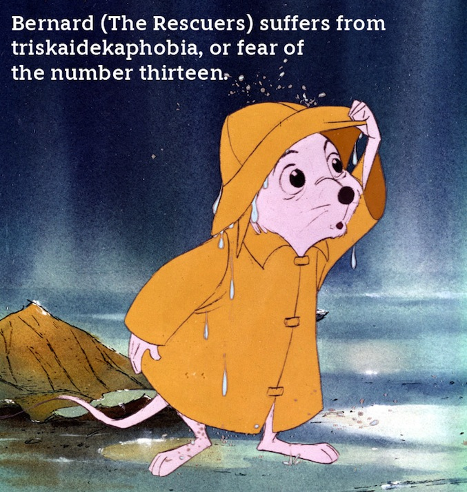 Disney-Facts_The-Rescuers