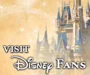Visit Disney Fans