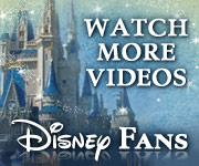 Disney Fans - Watch More Videos