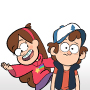 Gravity Falls