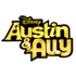 Austin &amp;amp; Ally