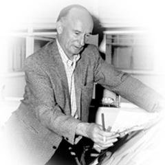 http://a.dolimg.com/en-US/disneyfans/media/history/legends/stevenson-robert-240x240.jpg
