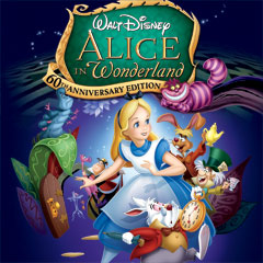 alice in wonderland dream analysis Article containing an analysis of the book alice's adventures in wonderland.