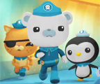 Games winnie the pooh online