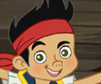 Watch Jake and the Never Land Pirates online!