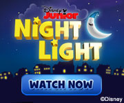 Check out Night Light!