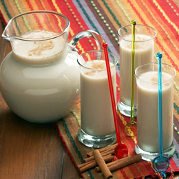 Handy Horchata