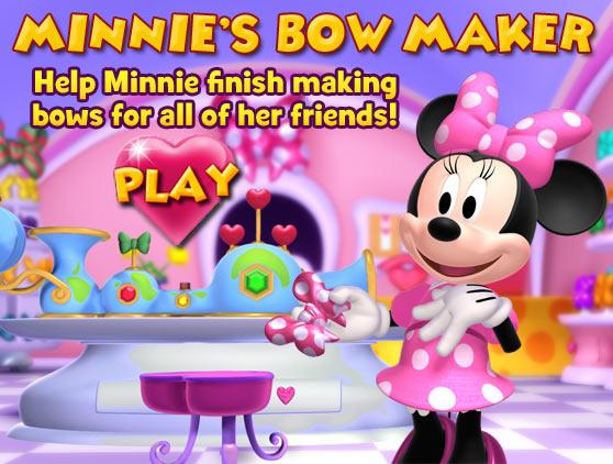 all games online free on disney junior