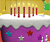 Play the Happy Birthday Party game!