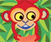 Play Trunky Monkeys!