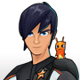 Slugterra