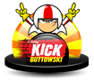 Kick Buttowski