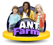 A.N.T. Farm