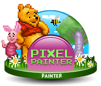 Pixel Art