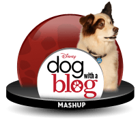 dog-with-a-blog