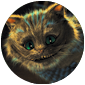 CatCheshire