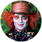 MADHATTER365