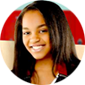 LuvChinaMcClain