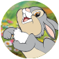happybunnies99's Avatar