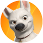 BarkyBolt's Avatar