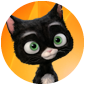 Blackcatkitty's Avatar