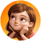 Disney_web-girl's Avatar