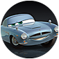 Cars2ao's Avatar