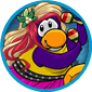 penquin's Avatar
