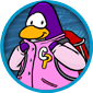 HAPPYPENGUIN23's Avatar
