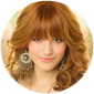 BellaThorne1997's Avatar