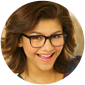 TeamZendaya101