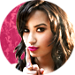 demilovato973's Avatar