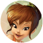 zendaya_is_cool's Avatar