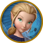 LittleBittyfairy's Avatar