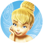 123_PIXIE_HOLLOW_