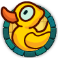 duck_luver_101's Avatar