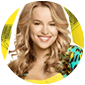bridgitsinger