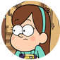 Mabel244's Avatar