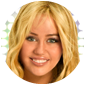 ilovemiley1201's Avatar