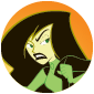 shego99