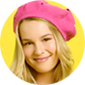 BridgetMendler6's Avatar