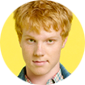 Adam_Hicks_4eva's Avatar