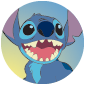 FanOfStitch's Avatar