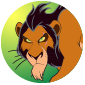 iluvlionking's Avatar