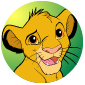 1_lion_king_fan's Avatar