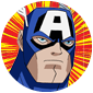 captainamerica4's Avatar