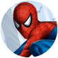 Spidertotheman's Avatar