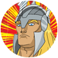 AsgardThor's Avatar